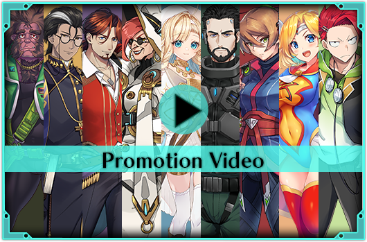 Promotion Video